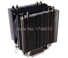 90mm fan 4 heatpipe kupfer dual turm, CPU fan, CPU kühler, LGA 775 1150 1155 1156, FM1/FM2/AM2 +/AM3 + Kühler Boss VE941