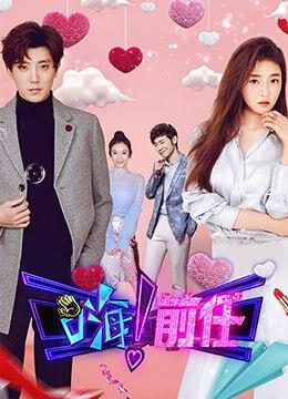 《嗨!前任》2018年中国大陆喜剧,爱情电视剧在线观看
