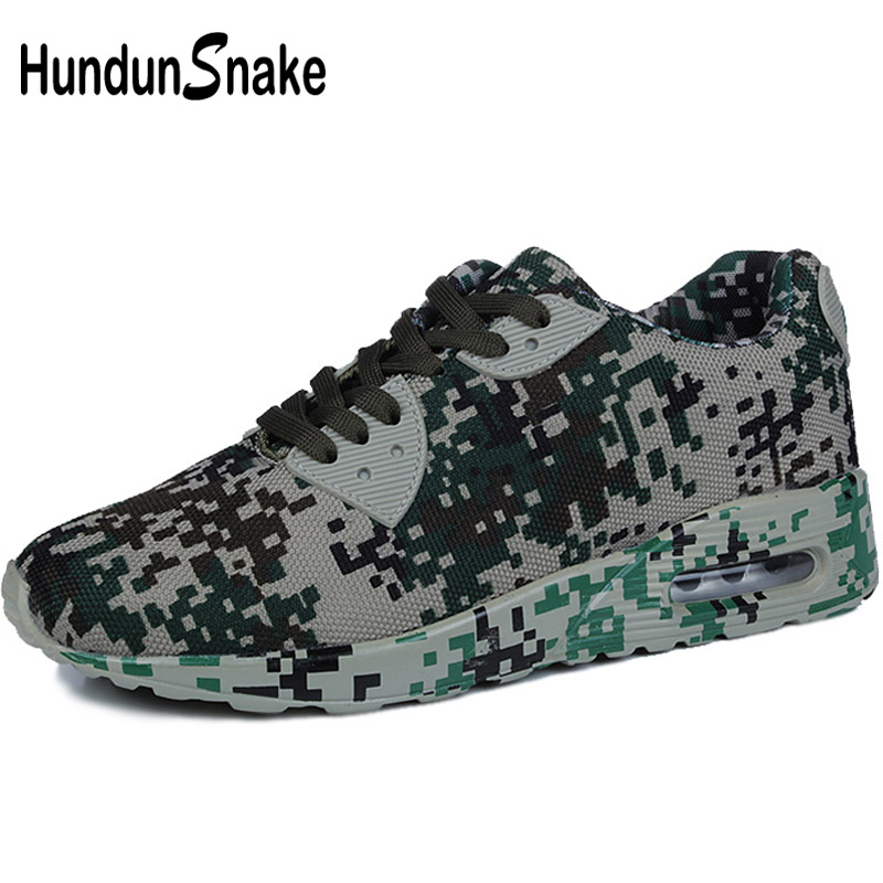 Hundunsnake Sneakers Men Brand Running Shoes Men Sport Male Shoes Adult Sports Shoes For Women Trainers Mens Gumshoes Rune T12