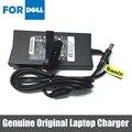 Genuine Original 90W Power Adapter Charger for Dell Latitude XFR D630 E6400 E6420 Vostro 5460 5560