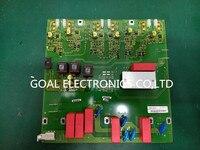 Inverter MM440 und MM430 serie 90kw zu 200kw gleichrichter trigger platte|inverter|plate  -
