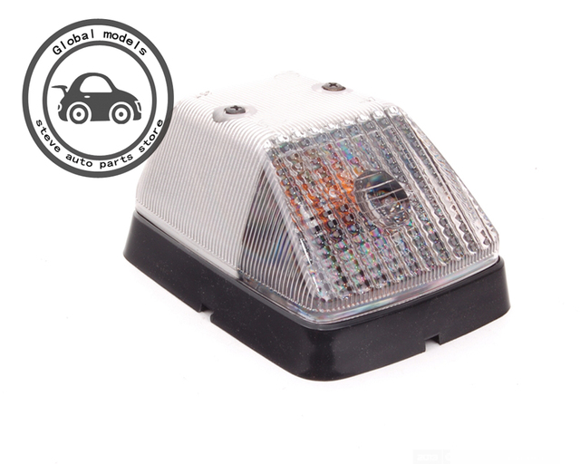 ターンシグナルライトのためのメルセデスベンツ W463 G320 G350 G400 G500 G550 G55 G63 4638300018