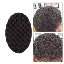 Buy Twist Hair Combs And Get Free Shipping On Aliexpress Com