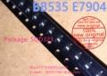 100% New original BB535 E7904 SOD 323 patch varactor