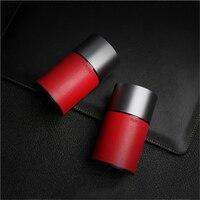Kaoshi Bluetooth 1 kéo 2 loa siêu trầm loa, wireless mini kênh đôi âm thanh vòm stereo sáng tạo loa.