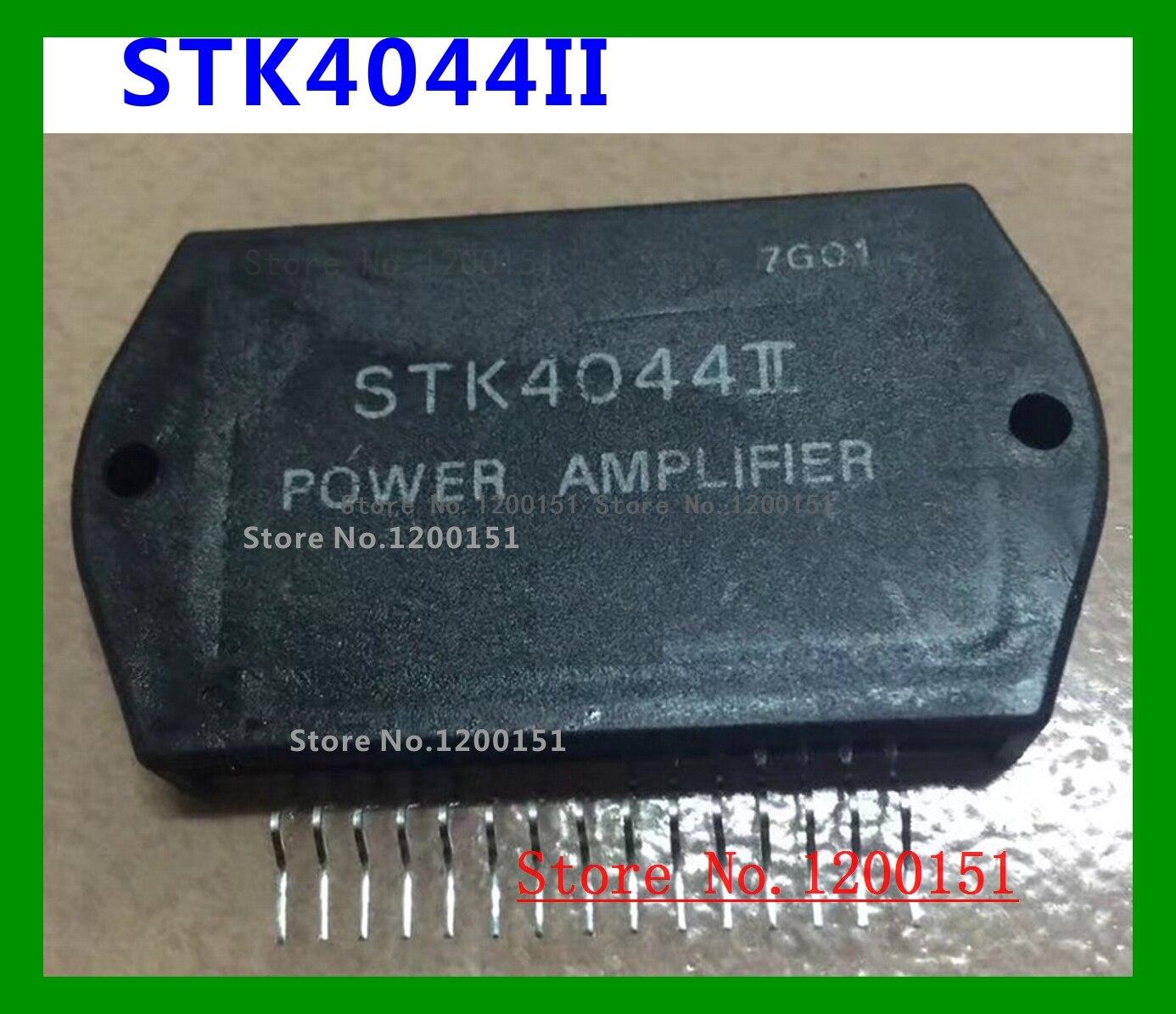 STK4044II STK4044V STK4044X  STK4044XI STK4046V STK407-070 STK407-070B STK407-100E MODULESSTK4044II STK4044V STK4044X  STK4044XI STK4046V STK407-070 STK407-070B STK407-100E MODULES