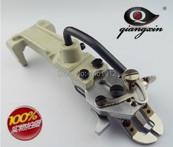 Industrial Sewing Machine Parts Button Juki 373 Nail Machine Group Button Set Button Head Nailcatcher Machine Accessories