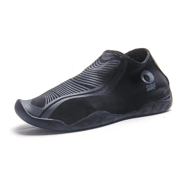 D'eau Plage Filles Pour Chaussures Csxd Enfants Garçons hCtrxsdQ