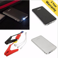 30000 MAh 12V Portable Mini Car Jump Starter Power Bank For Iphone Booster Products Batteries Charger