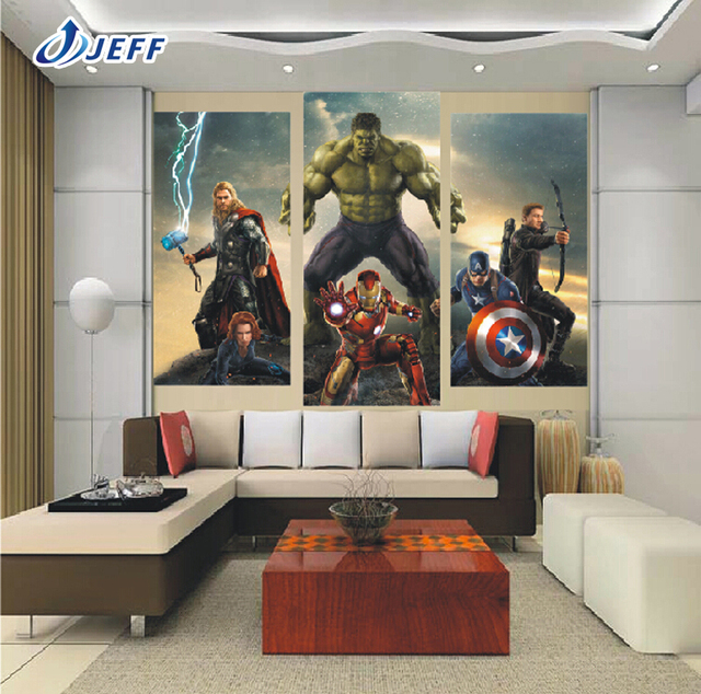large of feng shui online art wall room modern ideas living family for canvas hangings paintings cheap size