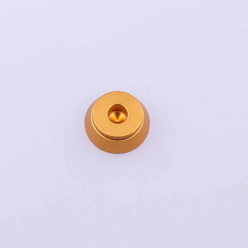 Электронная сигарета аксессуара распылитель 510 атомайзер vivi обслуживаемый