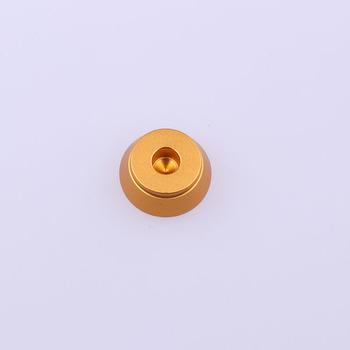 Elektroniczny papieros E papieros akcesoria 510 Atomizer VIVI zbiornika RBA RDA RTA vape z metalu nieszlachetnego 510 Clearomizer uchwyt na tanie i dobre opinie vape base Uchwyt Stojak XFKM
