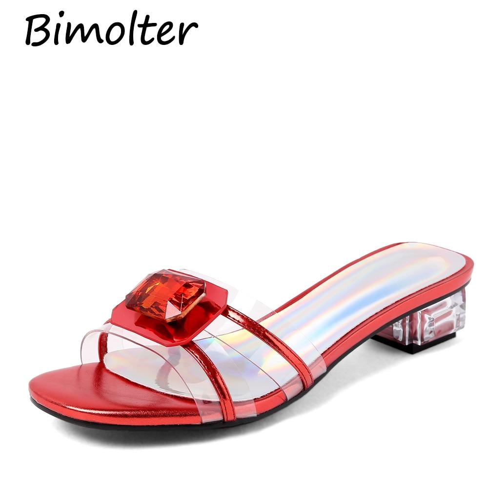 Chaussures De Femmes Chaussons Pantoufle Nb137 Silver Souliers eWdxQoCBrE