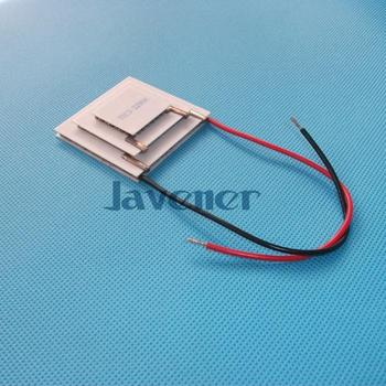 TEC3-22908 Heatsink Thermoelectric Cooler Peltier Cooling Plate 12V 8A Refrigeration Module