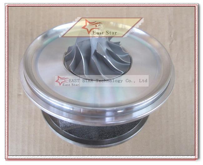 Moteur complet jeu joints d/'étanchéité pour toyota hiace 2.5 D-4D 2KD-FTV diesel fai