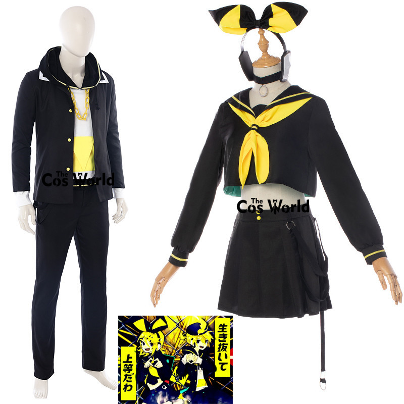 2018-font-b-vocaloid-b-font-magical-mirai-10th-anniversary-live-vocal-concert-kagamine-len-uniform-rin-sailor-suit-tops-dress-cosplay-costumes