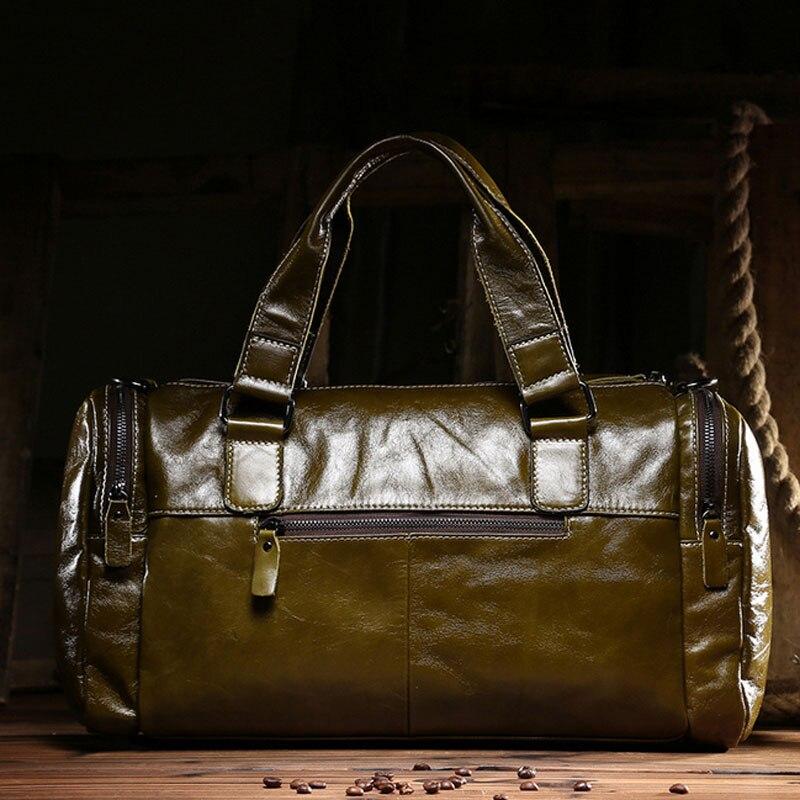 Retro stil blumen trend handtaschen geprägte damen diagonal rindsleder umhängetasche frauen aus echtem leder handtasche berühmte marken - 3