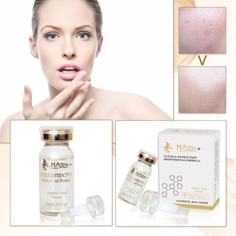2 pcs natural removedor de cravo acne