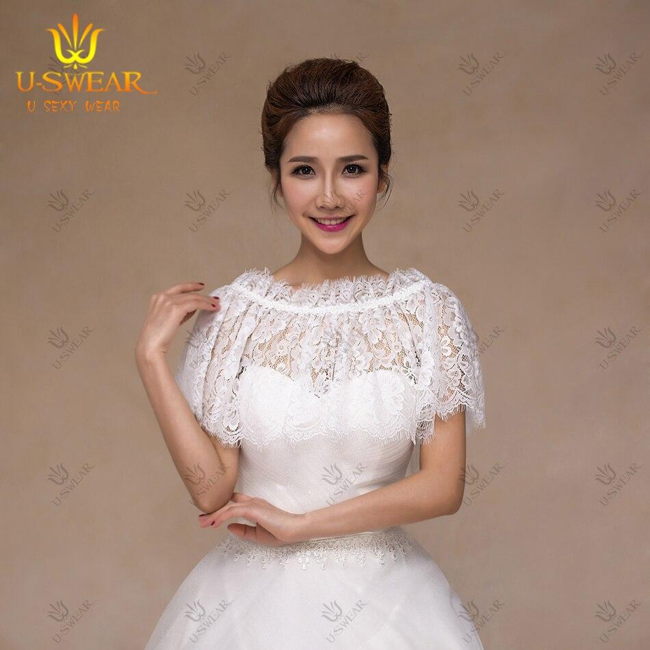 Popular silver bolero jackets buy cheap silver bolero for White bolero for wedding dress