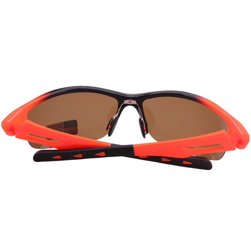 2b4012799d TOPSPORTS Professional cycling Glasses men women Polarized UV400 mirror tea  lens Sunglasses fishing driving bike bicycle Eyewear-in Cycling Eyewear  from ...