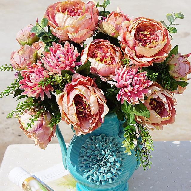 Купить аксессуары и искусственные цветы где купить цветы на ст метро академическая