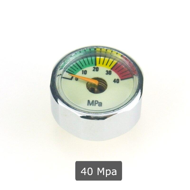 Pressurel Gauge32-40