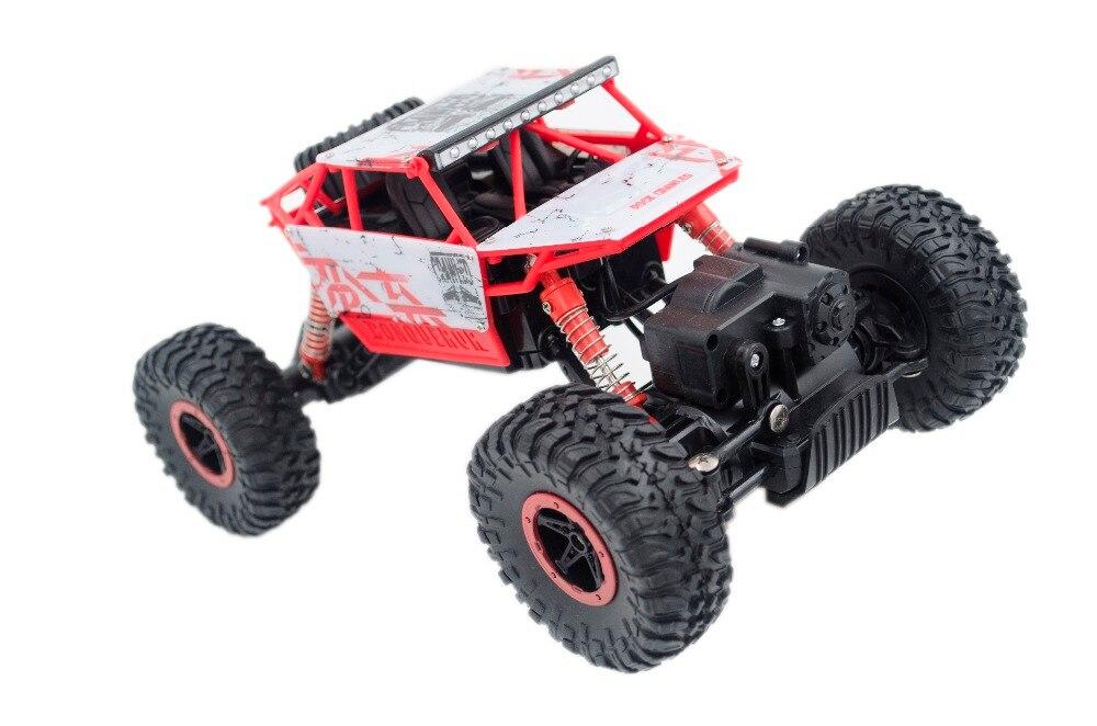 RC-Car-24G-4CH-4WD-Rock-Crawlers-4x4-Driving-Car-Double-Motors-Drive-Bigfoot-Car-Remote-Control-Car-Model-Off-Road-Vehicle-Toy-4