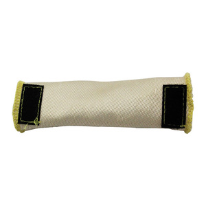 Image 5 - TIG Welding Finger Glove COMBO Welder Tool Glass Fiber Welding Gloves Heat Shield Guard Heat Protection Equipment