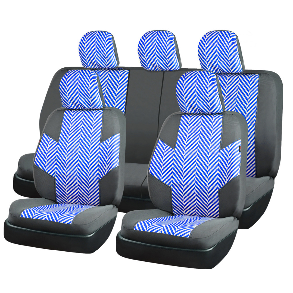 car seat cover mesh fabric car goods automotive car accessories universal universal car seat covers for girls for lada ford audi