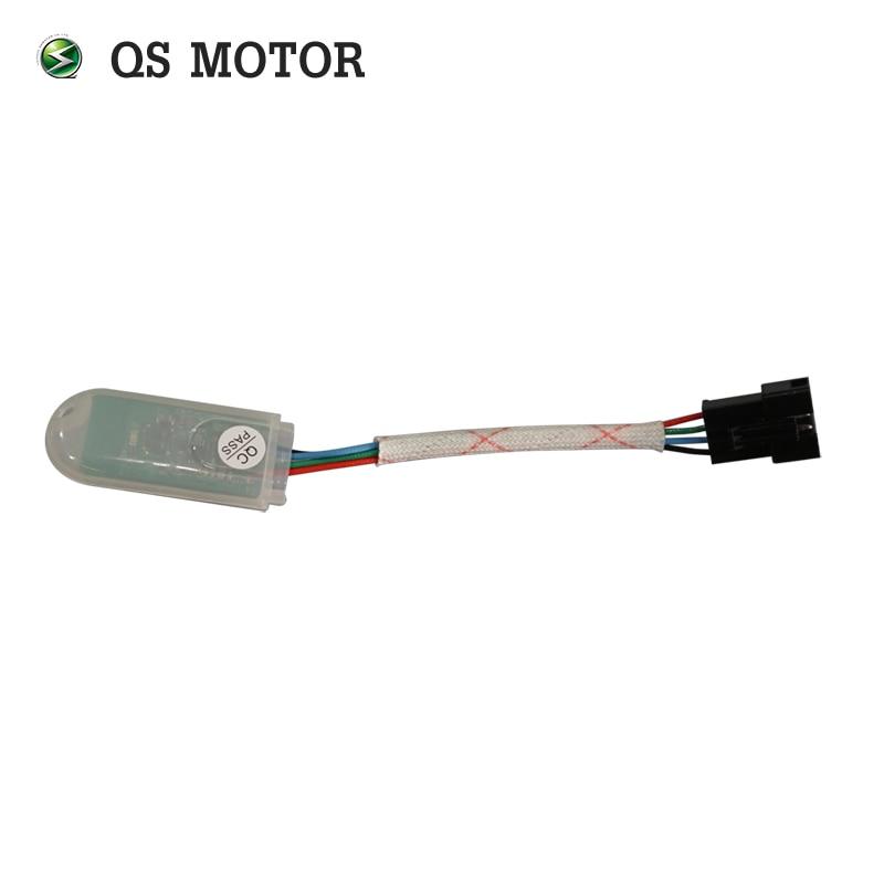 Controlador de kelly adaptador bluetooth dongle para android