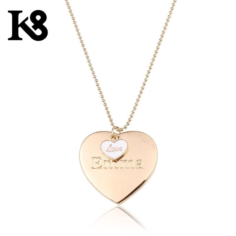 K Name Wallpaper In Heart Impremedia Net