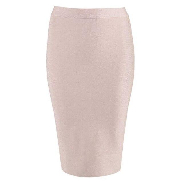 seamyla-bandage-skirt-10
