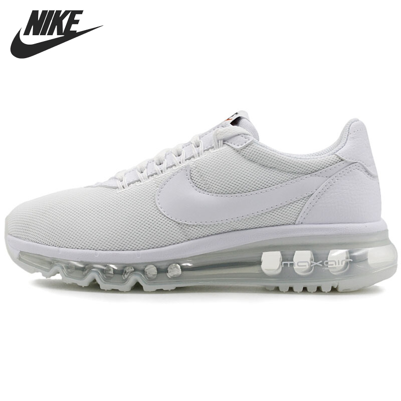 wholesale dealer new images of promo codes Original New Arrival 2017 NIKE AIR MAX LD ZERO Women's Running ...