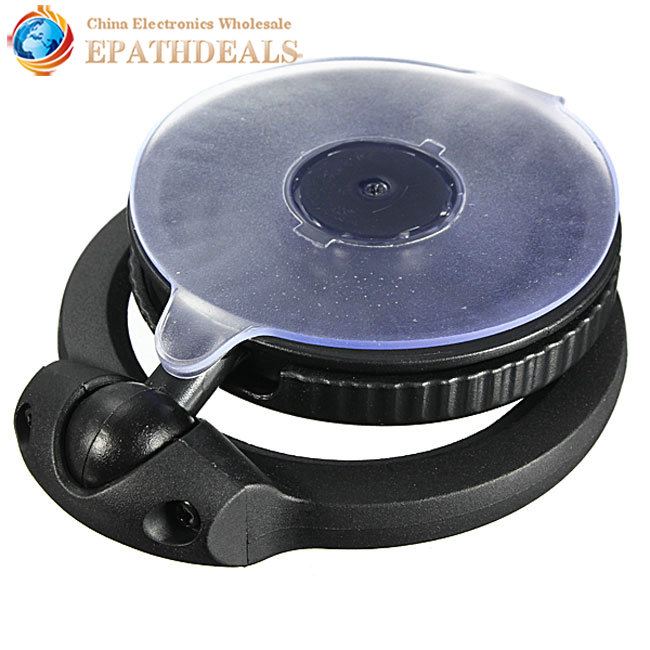 Car font b Accessories b font EasyPort Windshield Mount Holder Suction Cup for TomTom one 125
