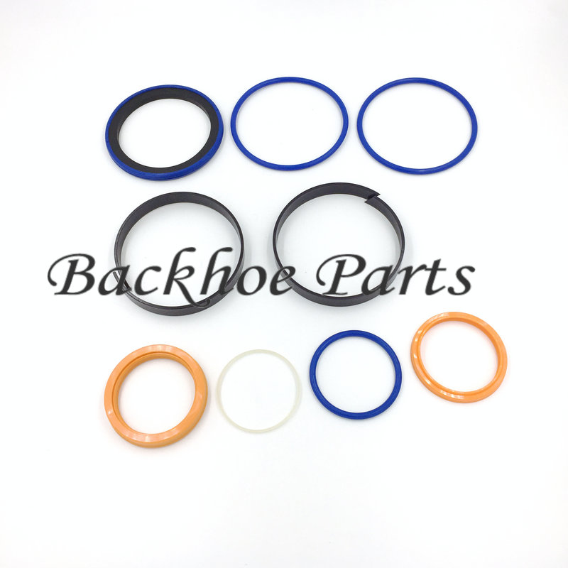2 Packs 991/00148 991-00148 Seal Kit Hydraulic Seal Kits For JCB Backhoe JCB 3cx JCB 4cx