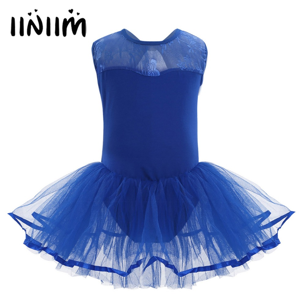 iiniim-hot-brand-font-b-ballet-b-font-leotard-for-girls-cutout-back-font-b-ballet-b-font-dance-lace-dress-professional-white-font-b-ballet-b-font-for-kids-fancy-costumes