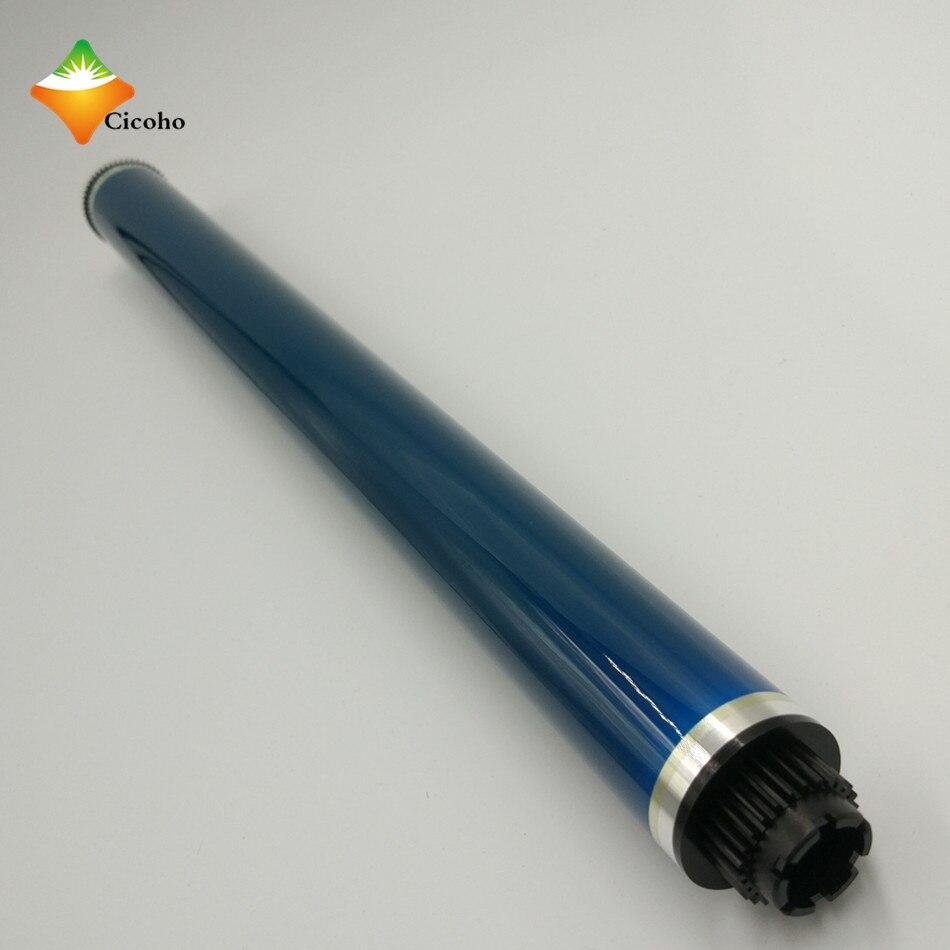 B039-9510 Aficio 1027 opc drum para Ricoh Aficio 1015 AF1015 1018 - Electrónica de oficina