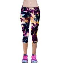 Sport Leggings Tights Fitness mallas mujer deportivas font b Yoga b font font b Pants b