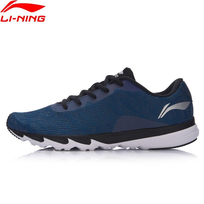 Li-Ning Running Shoes Mens