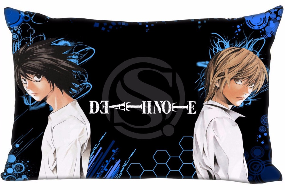 Death Note Manga Cover 5