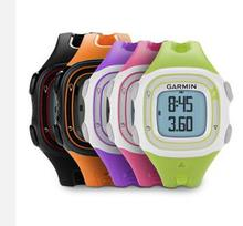 GPS running smart watch Garmin Forerunner 10 5ATM men & women profession outdoor sport running  watch training garmin watch ip68