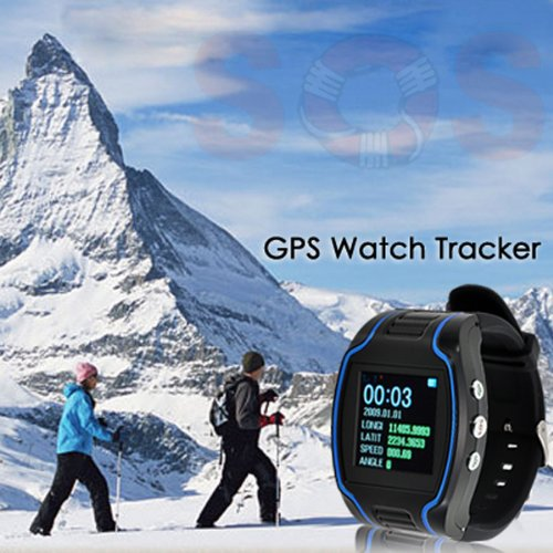 GPS101 gps gsm gprs watch locator SOS Call Children Smart Watch For Android IOS Anti-lost Kids gsm gprs gps car motorcycle anti theft satellite locator red black