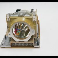 New Arrivals YL 30 NSH200W OEM Projector Lamp For XJ 350 With High Quality