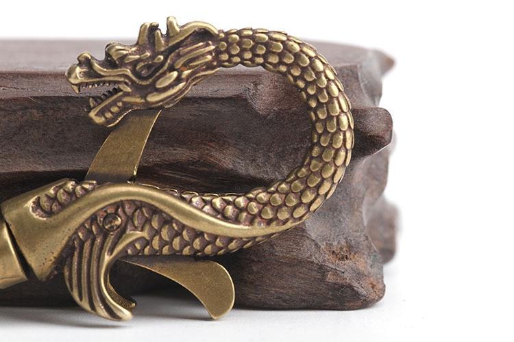 dragon keychains (13)