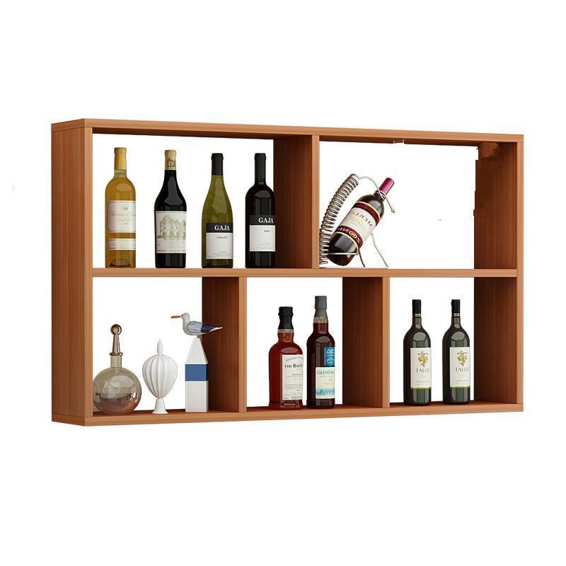 Da esposizione meube gabinete table cocina mobili per la Mobili per la sala