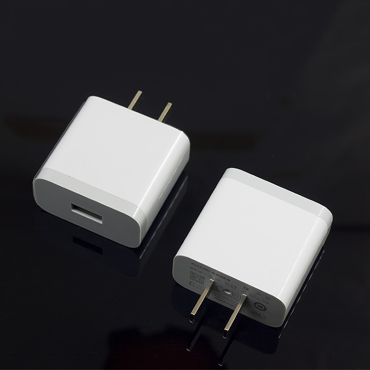 Original-XIAOMI-USB-Charger-Adapter-QC3-0-Fast-Charger-Data-Cable-for-Mi-4-4s-5 (1)