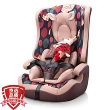 Children's car seat country 3C, European ECE certification 9 months - 12 years old LB513 caffeine pinecone 350 watt 1u input 3c 100 240v certification