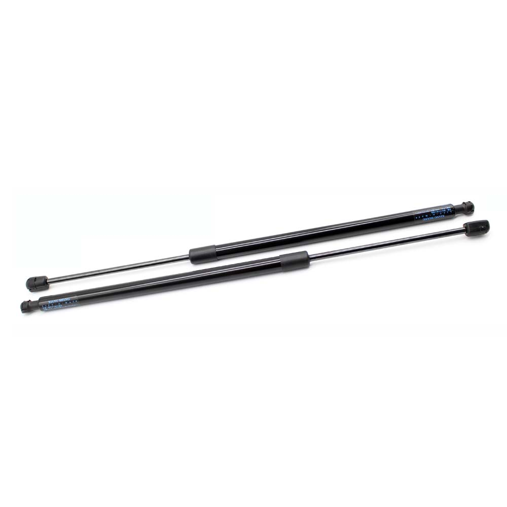1 Pair Auto Gas Spring Struts Prop Lift Support Damper for