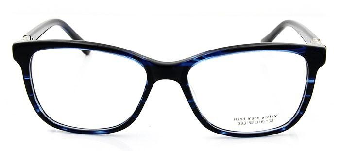 Eyeglasses Optical  (9)