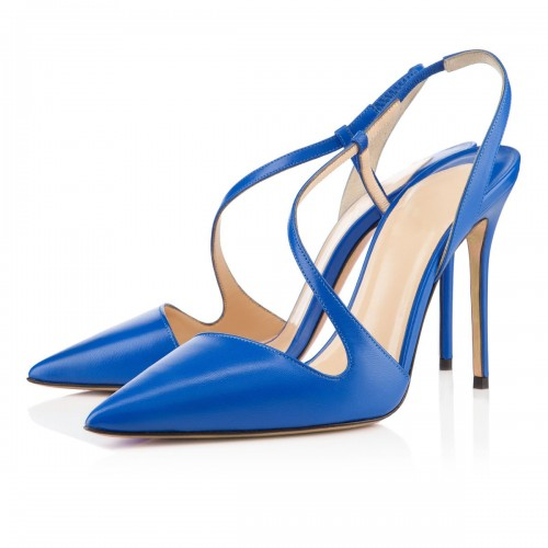 ФОТО Sweet Women Shoes Cut-Outs Pointed Toe Thin High Slim Heel Suede Pumps Slip-On Praty Pink Sapato Feminino Rivets Graceful Ladies